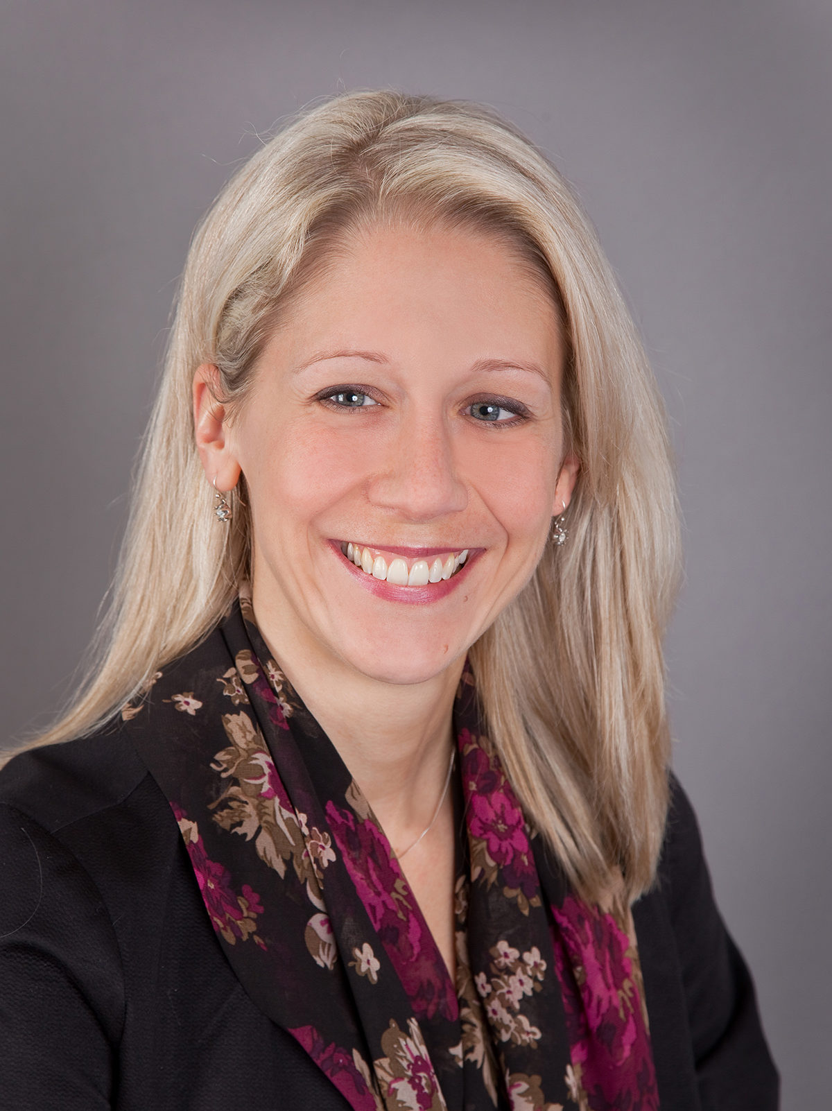 Shannon Majowicz